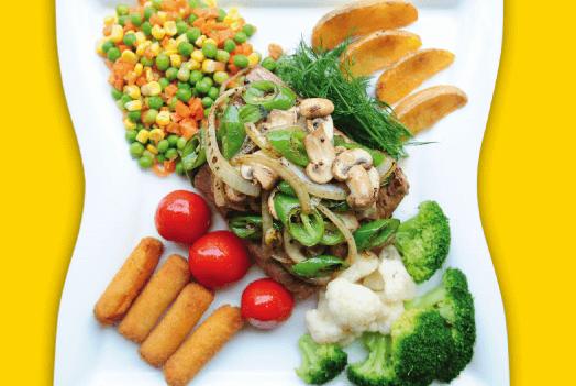 biberli-biftek