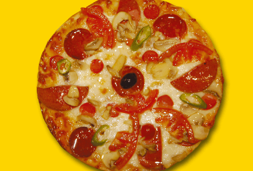 pasa-pizza