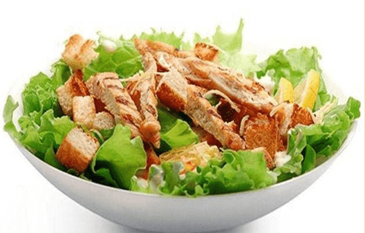 tavuklu-salata (1)