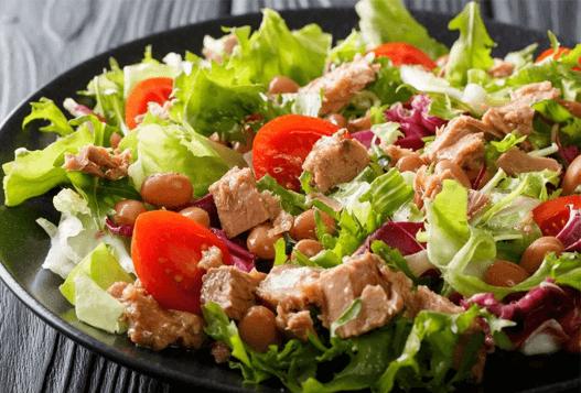 ton-balikli-salata (1)