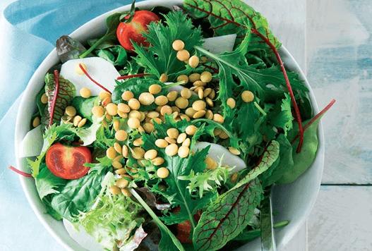 yesil-salata (1)